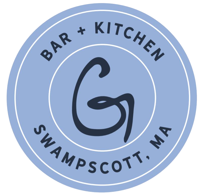 G Bar And Kitchen – Award Winning Restaurant Located in Swampscott